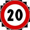 20-godina