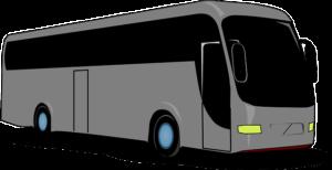 bus-306858_640