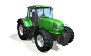 tractor-1600048_640